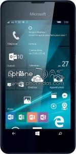 microsoft-lumia-550_32338-9643_front.jpg