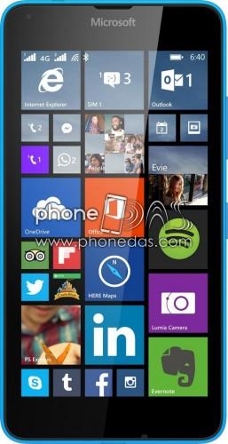 Pour Samsung/Nokia/Nexus/HTC Qi standard mobille appareils numériques  Nillkin Magique Disque