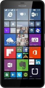 microsoft-lumia-640-xl-lte_21262-2296_front.jpg