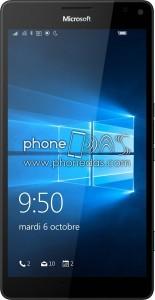 microsoft-lumia-950-xl-double-sim_32480-12973_front.jpg