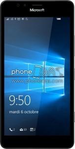 microsoft-lumia-950_32196-4521_front.jpg