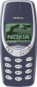 nokia-3310_31841-17844_front.jpg