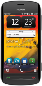 nokia-808-pureview_15866-23911_front.png