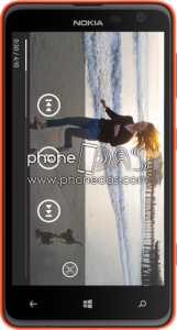 nokia-lumia-1320_7133-20808_front.png