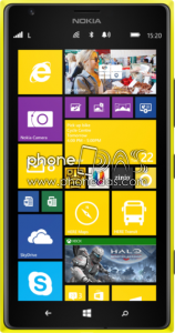 nokia-lumia-1520_7062-20807_front.png