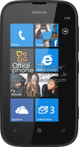 nokia-lumia-510_6281-94924_front.png