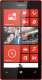 nokia-lumia-520_6707-35787_front.png