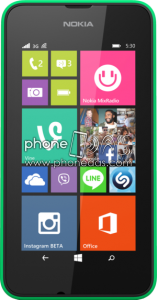 nokia-lumia-530_7417-36940_front.png