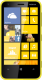 nokia-lumia-620_6636-112961_front.png