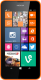 nokia-lumia-635_7346-78475_front.png
