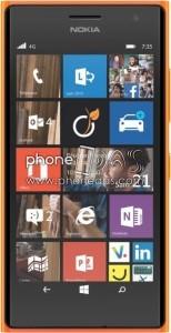 nokia-lumia-735_7488-278861_front.jpg