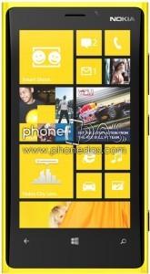 nokia-lumia-920_6494-254079_front.jpg