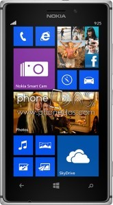 nokia-lumia-925_6849-240168_front.jpg