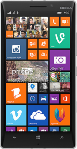 nokia-lumia-930_7275-102474_front.png