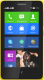 nokia-x_15937-28420_front.png