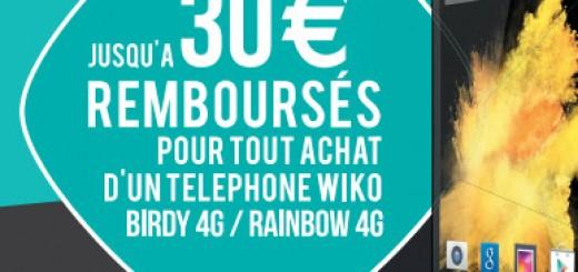 odr-wiko-birdy-4g-rainbow-4g-thumb