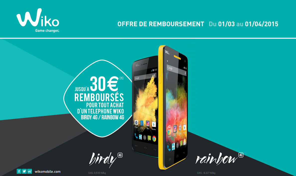 odr wiko odr wiko smartphone darkfull 40 euros rembours s. Black Bedroom Furniture Sets. Home Design Ideas