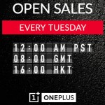 oneplus-one-sale-every-tuesday-thumb