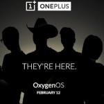 oneplus-oxygenos-tweet-mini