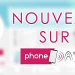 phonedas-descriptif-fiche-technique-teaser2