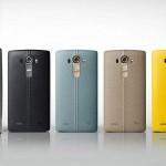 Bon plan: Le LG G4 à seulement 370€!