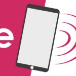 Logo de phoneDAS.com