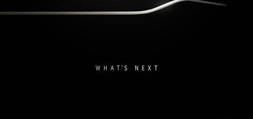 Galaxy S6 et Galaxy S Edge bientôt dévoilés