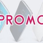 promo-smartphones