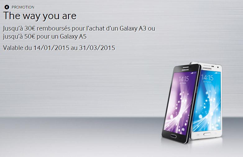 promotion-samsung-galaxy-a3-a5
