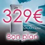 promotion-samsung-galaxy-alpha-329-euro