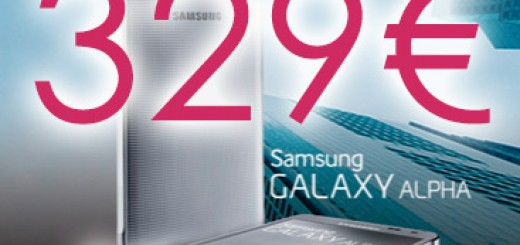 promotion-samsung-galaxy-alpha-329-euro