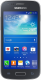 samsung-galaxy-ace-3_3725-32424_front.png