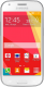 samsung-galaxy-ace-4_3157-9232_front.png