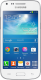 samsung-galaxy-core-4g_3299-36882_front.png