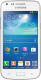 samsung-galaxy-core-plus_3867-129626_front.png