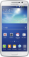 samsung-galaxy-grand-2_3583-94886_front.png