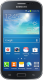 samsung-galaxy-grand_3512-12565_front.png