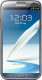 samsung-galaxy-note-2-4g_4293-57632_front.png