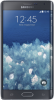 samsung-galaxy-note-edge_14517-9392_front.png