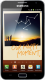 samsung-galaxy-note_2873-90012_front.png