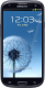 samsung-galaxy-s3-4g_3441-28244_front.png