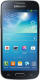 samsung-galaxy-s4-mini_2518-7063_front.png
