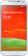 samsung-galaxy-s4_2305-2029_front.png