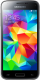 samsung-galaxy-s5-mini_2802-8111_front.png