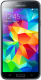 samsung-galaxy-s5_2376-22505_front.png