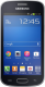 samsung-galaxy-trend-lite_3370-40019_front.png