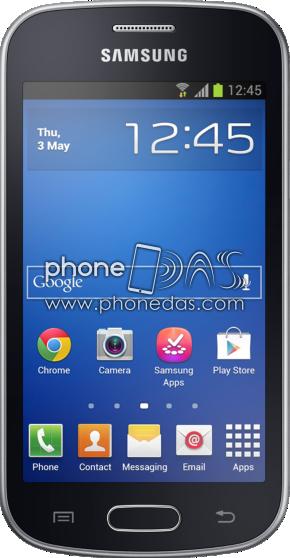 Samsung galaxy trend lite info das fiche technique prix tests date de sortie phone das - Prix du samsung galaxy trend lite ...