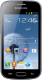 samsung-galaxy-trend_3796-186649_front.png