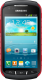 samsung-galaxy-xcover-2_4080-12129_front.png