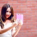 smartphones-rentree